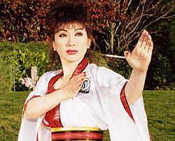Great_Grandmaster_Tae_Yun_Kim_catstance