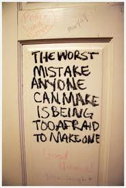 fear_of_mistakes