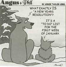 new_years_resolution1