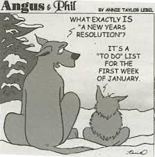 new_years_resolution1
